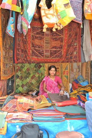 london-india-311-small