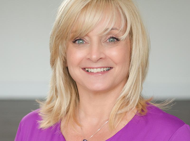 Denise Koziel